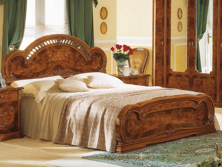 19 best classic beds images on pinterest panel bed bedroom bed