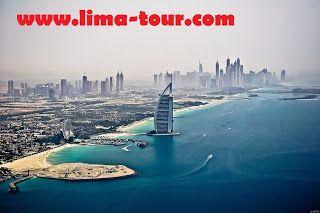 Lima Tour - Alhamdullillah Lima tour & Travel kali ini mengeluarkan paket promo umroh plus dan wisata ke Dubai bagi yang ingin berangkat awal tahun 2014 dan seterusnya selama quota paket umroh plus dubai tersedia.