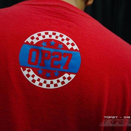 T-shirt TOP27-019 Longsleeve  087845622777 (WA, SMS, & Telp) / D17560D1 (BBM) / op27factory (LINE)v