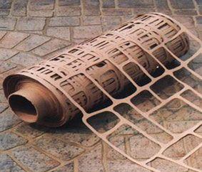 305 Best Concrete Wood Floors Paint Stain Stencil Images