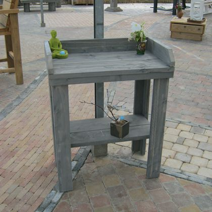 17 best images about tuin ideeen on pinterest gardens the o 39 jays and search - Arbor pergola goedkoop ...