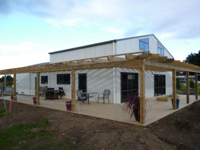 American Barn Design Farm Ideas Pinterest Barns