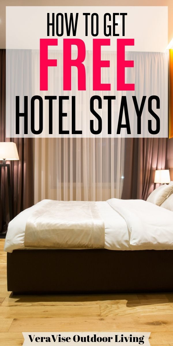 How To Stay In Hotels For Free Other Hotel Hacks To Save You Money Free Hotel Stay Hotel Hacks Free Hotel