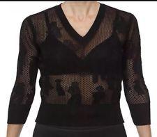 Beautiful Chanel Mademoiselle Sweater | eBay