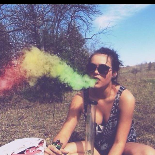 smokeCannabis, Smoke Art, Reggae, Colors Smoke, Summer Day, Hippie, Weed, Rainbows, Inspiration Pictures