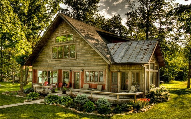 tiny homes texas, tiny house plans, small home plans, rustic mountain cabins, rustic house plans, little house plans