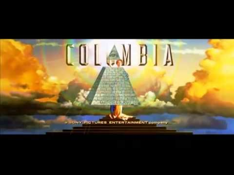 Walt Disney In The Illuminati (HIDDEN MESSAGES IN CARTOONS) 2014 - YouTube