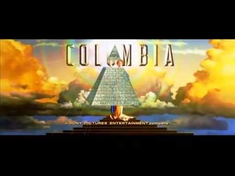 Hollywood Illuminati Movie Intros - YouTube