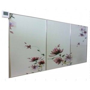 Winsun Heater Co.,Limited - is a professional enterprise integrating research, development, manufacturing and sales of heating elements ,including Polyimide film heater, Mica heater, PTC heater, PET film heater. And research the new product transparent film heater.