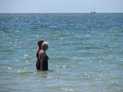20 Essential Cape Cod beaches - Cape Cod Online