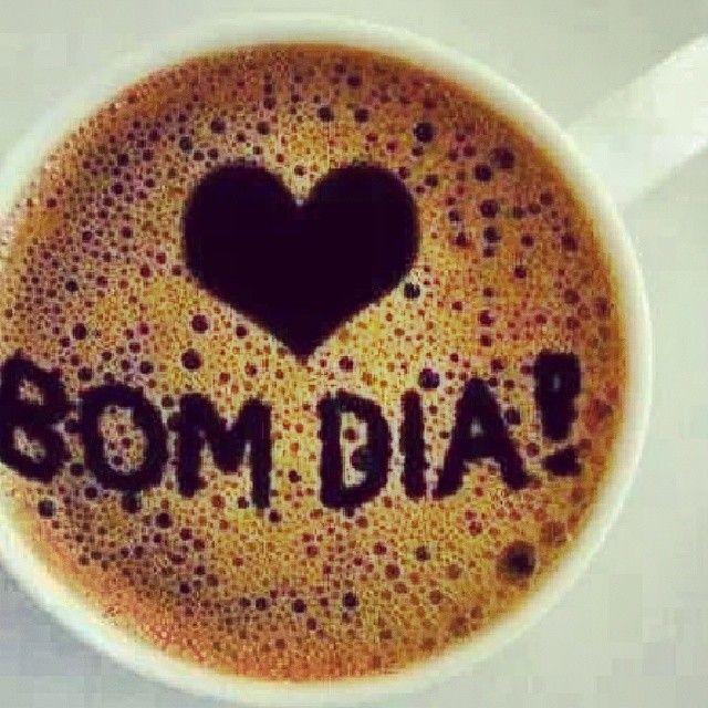 cafe por la mañana