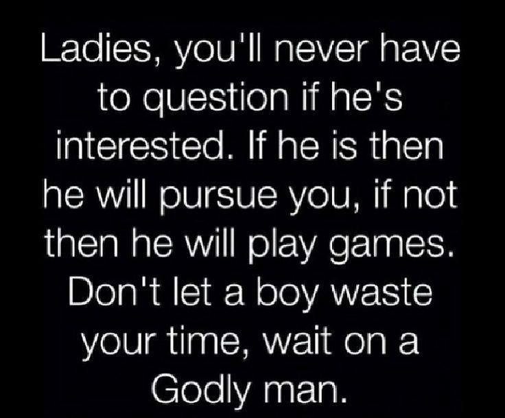 Godly Men Quotes | Godly man                                                                                                                                                                                 More