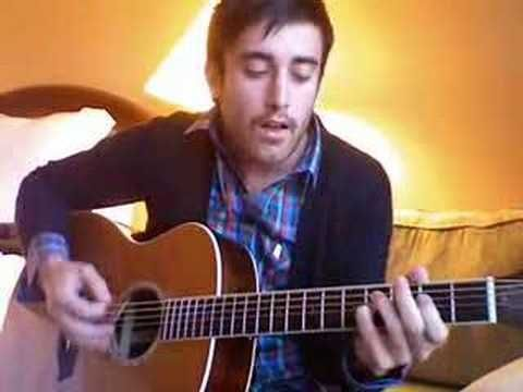 Phil Wickham - Hallelujah