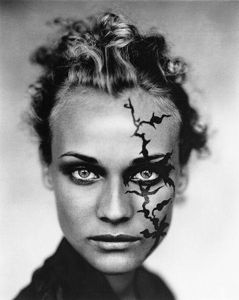 161 best high fashion halloween. images on Pinterest | Halloween ...