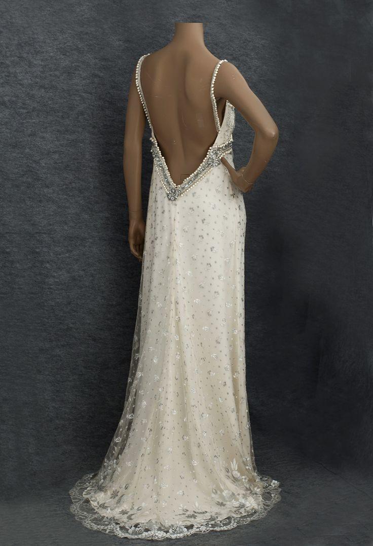 2198 besten Romantic Clothing Bilder auf Pinterest ...