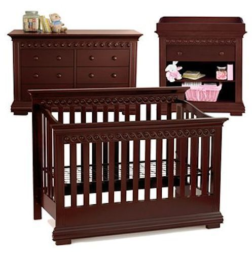25 best ideas about kids furniture sets on pinterest for Less expensive furniture