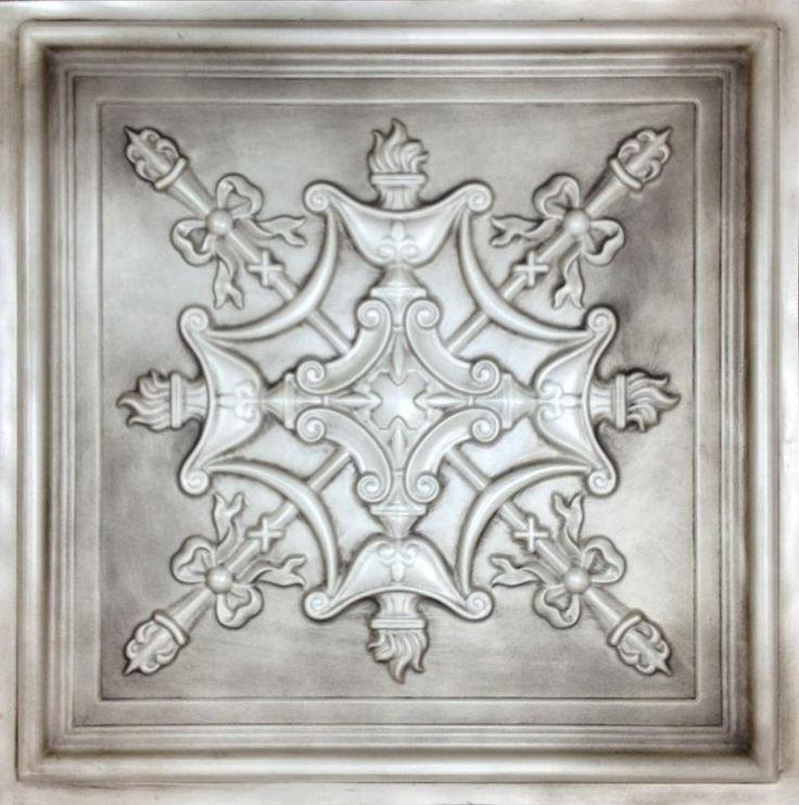 195 best images about Glue UP Decorative PVC Ceiling
