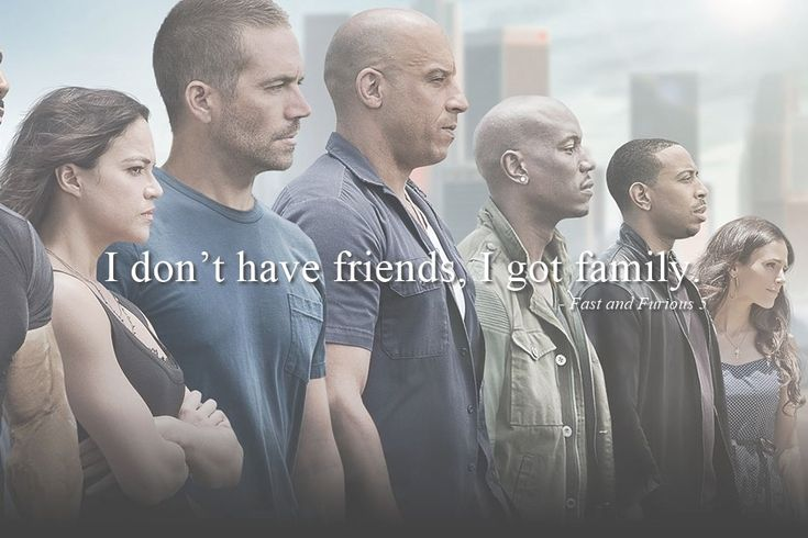 "2 Fast 2 Furious Quotes Image Quotes At Hippoquotes Com: Nath-a-lee: ""Suki And Brian"