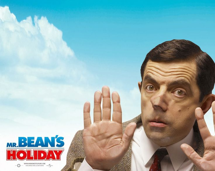 download video mr bean holiday mp4