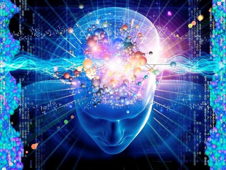 La Justicia te hace pasar de una mente natural a una mente profética.  Gabriela Von Leipzig