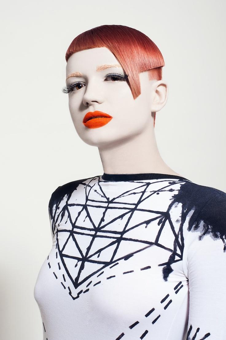 best make up images on pinterest artistic make up beauty