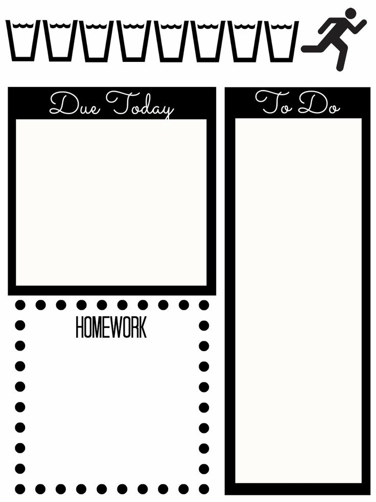 78 best Ready to Print images on Pinterest Free printable, Free - blank admit one ticket template