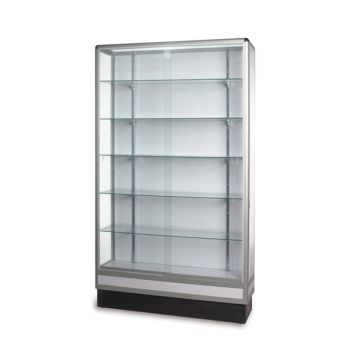 Display cases for SALE!
