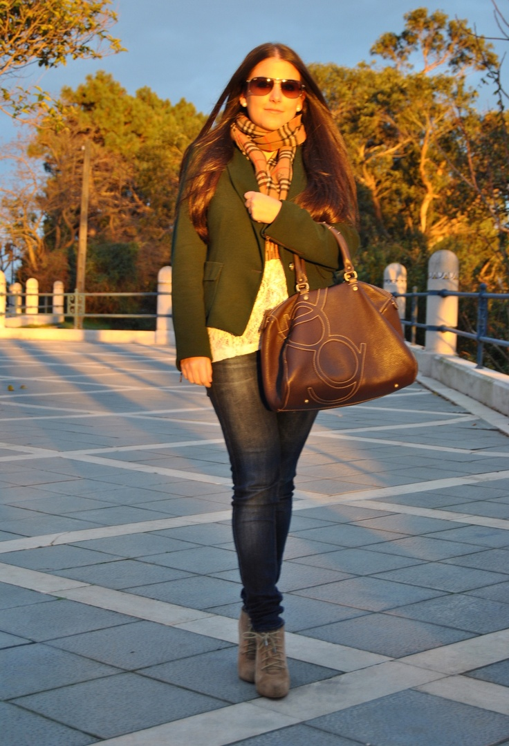 http://www.styled247.com/purificacion-garcia-outlet/
