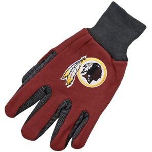 betting nfl nfl gloves