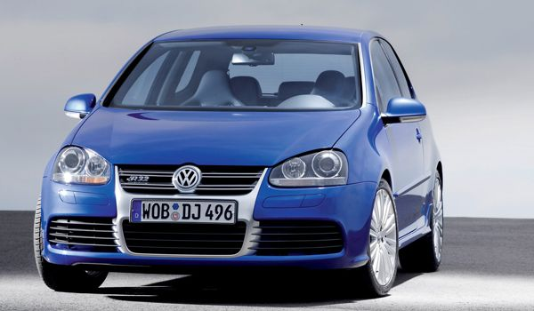 die besten 25 vw golf r32 ideen auf pinterest vw r32. Black Bedroom Furniture Sets. Home Design Ideas