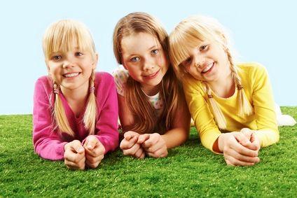 Friendship Day Journal Prompts for Kids   JournalBuddies.com