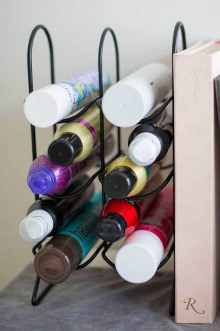 Best 25+ Hair product organization ideas on Pinterest   Beauty ...