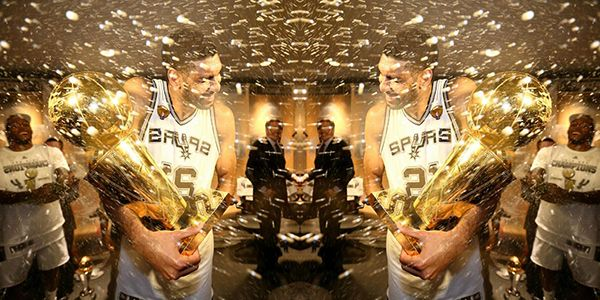 10 Unbelievable Stats That Prove Tim Duncan Is The Greatest Power Forward Of All Time: http://elitedai.ly/1qoxYwZ #Sports #NBA #Spurs #SanAntonio #TimDuncan