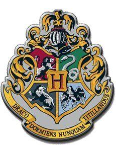 Скрапполезности: Гарри Поттер