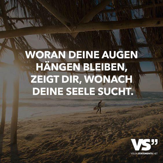 17 best images about zitate und wortspielereien on - Hamburg zitate ...