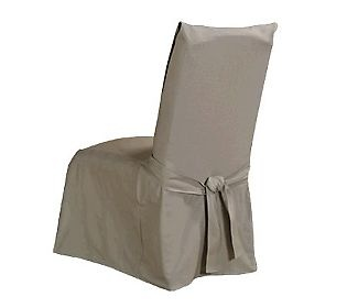 Garden Furniture Qvc 36 best slip covers for chairs/sofas/ottomans/loveseats images on