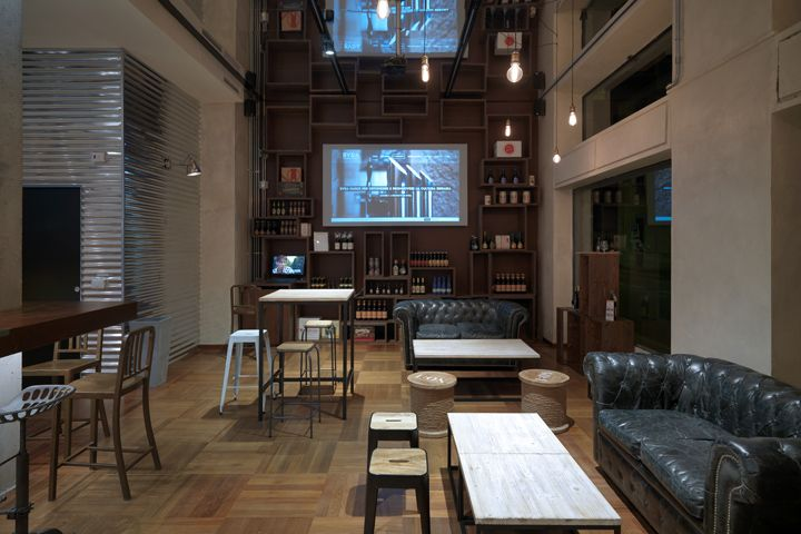 11 best Furniture Store images on Pinterest