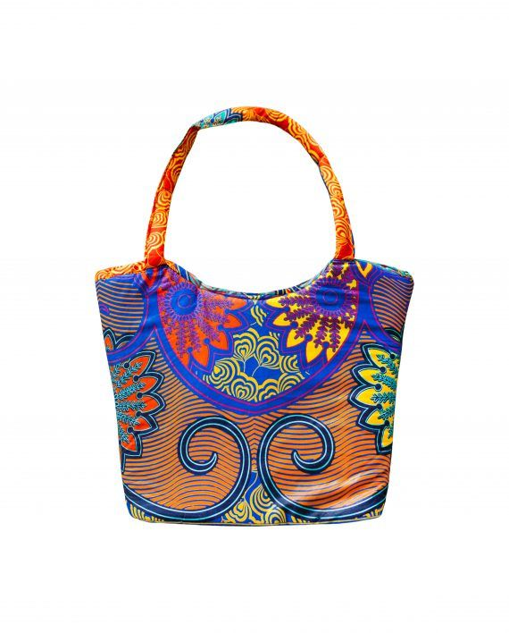 African print Handmade bags from exotica swimwear. Available in different colours. #Ebook, #reading, #book, #swimwear, #bodyshape, #Exoticaswimwear, #swimwear, #exoticagirl, #shakir, #bikini, #print, #exotic, #African print swimwear, #African print bikini, #exotic bikini, #exotic swimsuits, #African swimsuit, #African bikini, #exotic print swimwear, #africanswimwear, #fashionafrica, #exoticafricanbikini, #african, #africangirl, africanprint, africanqueen, africans, africanbeauty…
