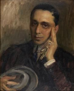 Henrique MEDINA , portuguese painter - Google Search