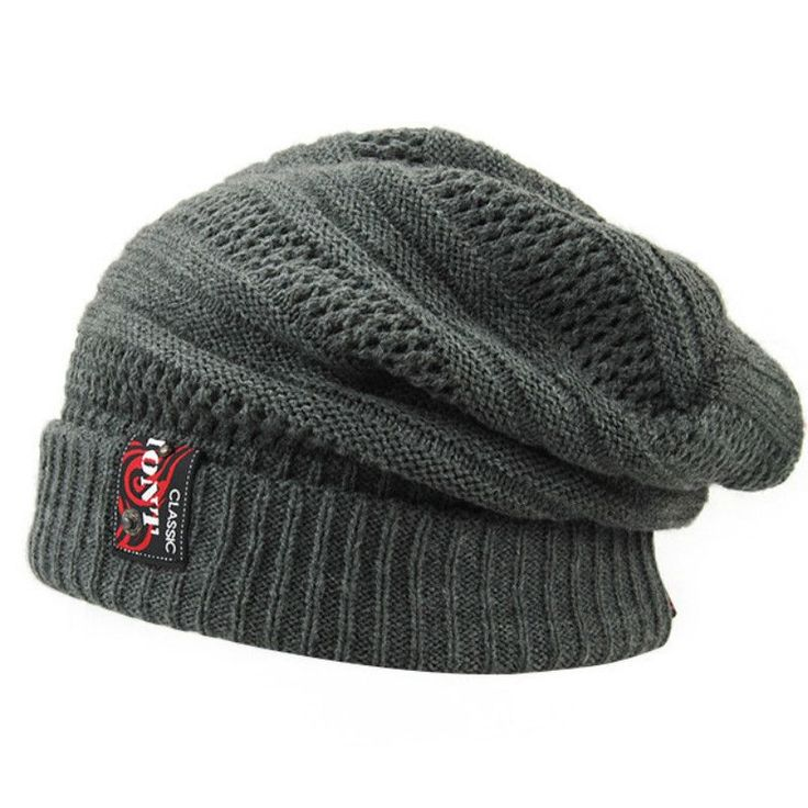 Best 20+ Winter hats for men ideas on Pinterest