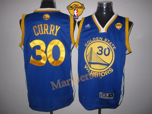 Only $23.88 please email me at maryjerseyelway@gmail.com for Warriors 30  Stephen Curry