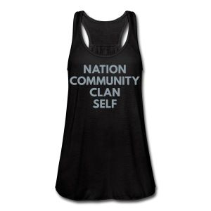Reclaim Your Power Tanks/Tees/Hoodies & Leggings