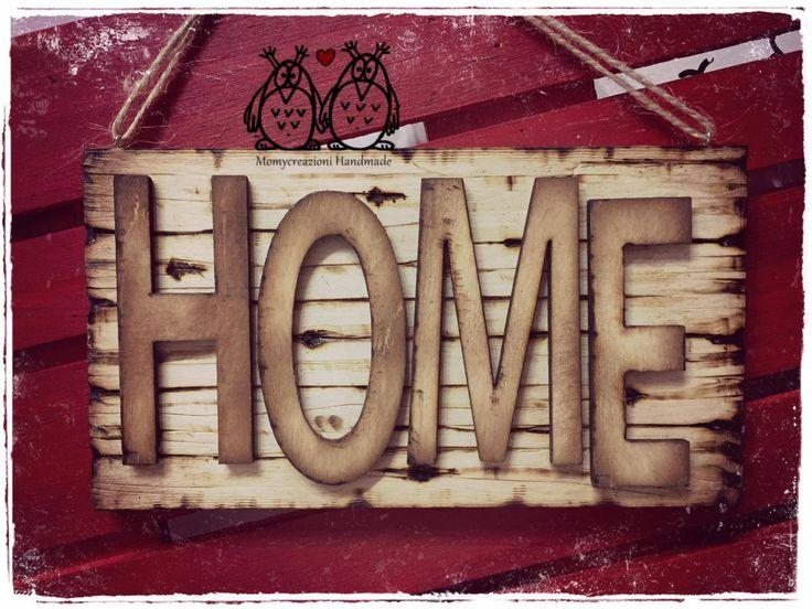 targa HOME