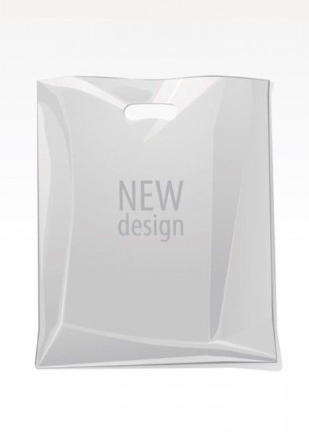 Printed Plastic Carrier Bags come in a wide range of colours, shapes  and sizes. Even having the option of being made from eco-friendly materials.  My Printed Carrier Bags covers the industry standard range of carrier bags.