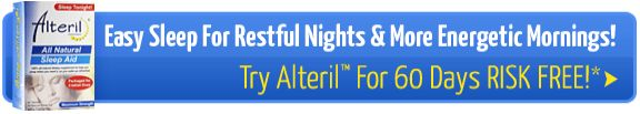 this is prhttp://www.alterilonline.com/four-safe-natural-and-highly-effective-herbal-sleep-aids-to-help-you-fall-asleep-fast/ escription sleep aids