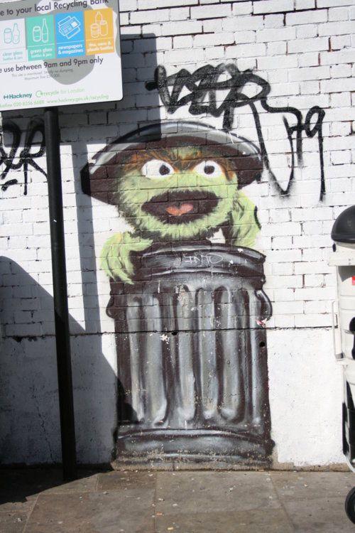 .: Oscars, Photography Art, Art Street Graffiti Urban, Streetart Favorites, Street Art Graffiti, Graffiti Street, Graffiti Art, Streetart Worldwide