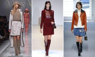 Knee high boots, Winter boots, Louis Vuitton, knee high boots cheap, knee high boots UK, plastic surgery, Calf surgery, Alexander Wang, Gucci, MaxMara