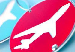 Seven Surprising Benefits of Airline Alliances   (SmarterTravel.com 07.11.12 email)