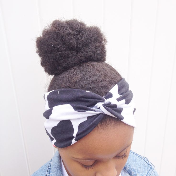 1000 Images About The Natural Hair Shop Satin