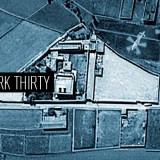 Zero Dark Thirty – Movie review